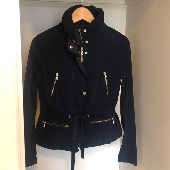 Zara Woman jacket